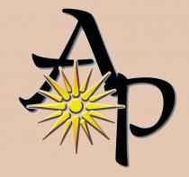 Logo von Restaurant Alexander Palace in Langenfeld