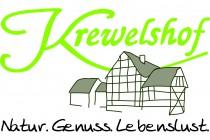 Logo von Restaurant Krewelshof Eifel in Mechernich-Obergartzem