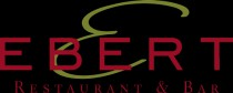Logo von EBERT Restaurant  Bar in Berlin