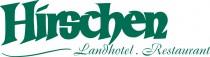 Logo von Restaurant Landidyllhotel Hirschen in Oberwolfach