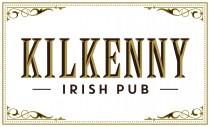 Logo von Restaurant Kilkenny Irish Pub in Berlin