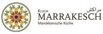 Restaurant Klein Marrakesch in Münster