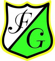 Logo von Restaurant ANGOLINO GRANDE in Bremen