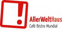 Logo von Restaurant Caf Bistro Mundial in Hagen