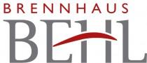 Logo von Restaurant Hotel Brennhaus Behl in Blankenbach