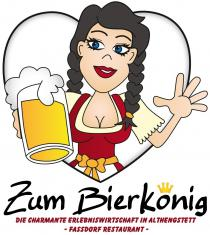 Zum Bierkönig
