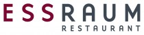 Logo von ESSRAUM Restaurant in Hamburg