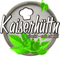 Logo von Restaurant Kaiserhüttn in Bonn