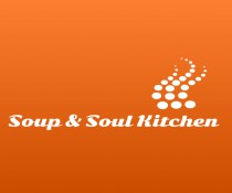 Logo von Restaurant Soup  Soul Kitchen in Goslar