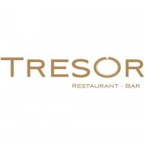 Logo von Restaurant Tresor in Hannover