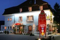 Logo von Axion - Griechisches Restaurant in Weil am Rhein