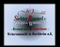 Logo von Restaurant Siebter Himmel in Vogtsburg im Kaiserstuhl
