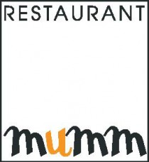 Logo von Mintrops Land Hotel - Restaurant Mumm in Essen