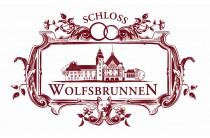 Logo von Restaurant Schloss Hotel Wolfsbrunnen in Schwebda