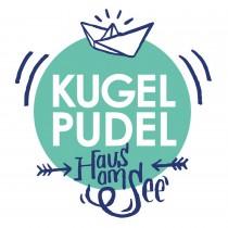 Logo von Restaurant Kugelpudel in Bochum