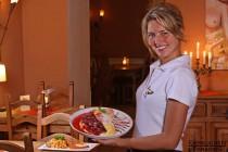 Logo von Restaurant Eierkuchen Paradies in Sankt Augustin