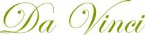 Logo von Restaurant Da Vinci in Koblenz