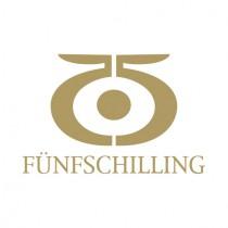 Logo von Restaurant Fünfschilling in Fischingen