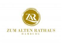 Logo von Restaurant Zum Alten Rathaus in Hamburg
