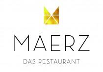 Logo von Maerz - Das Restaurant in Bietigheim-Bissingen