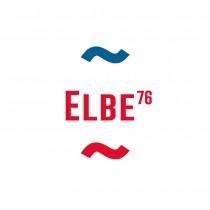 Logo von Restaurant Elbe 76 in Hamburg