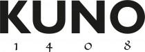 Logo von Restaurant KUNO 1408 in Würzburg