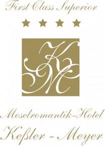 Logo von Restaurant Moselromantik-Hotel Keßler-Meyer in Cochem