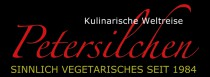 Logo von Restaurant Petersilchen in Xanten
