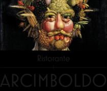 Logo von Restaurant Ristorante Arcimboldo  in Berlin