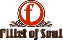 Logo von Restaurant Fillet of Soul in Hamburg