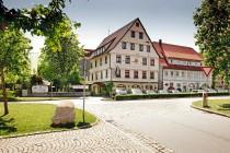 Logo von Restaurant Hotel Gasthof Hasen GmbH in Herrenberg