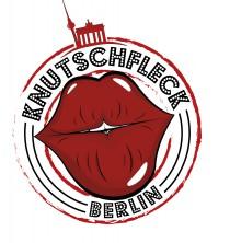 Logo von Restaurant Knutschfleck in Berlin