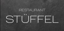 Logo von Restaurant Stüffel in Hamburg