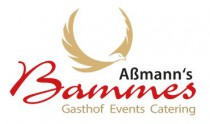 Logo von Restaurant Gasthof Bammes in Nürnberg