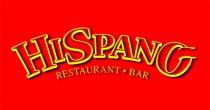 Logo von Restaurant Hispano in Chemnitz