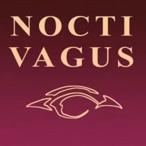Logo von NOCTI VAGUS Dunkelrestaurant in Berlin