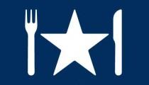 Logo von Restaurant November in Berlin