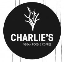 Logo von Restaurant Charlies Asian Bakery  Coffee in Berlin