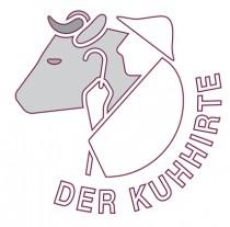 Logo von Restaurant Der Kuhhirte in Bremen