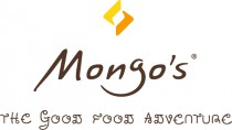 Logo von Restaurant Mongos in München