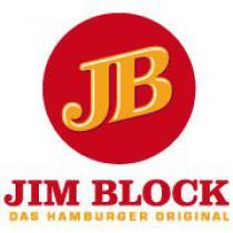 Logo von Restaurant Jim Block am Kröpcke in Hannover