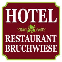 Logo von Restaurant Bruchwiese in Saarbrücken