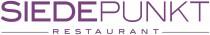 Logo von Restaurant Siedepunkt in Ulm
