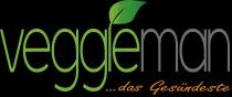Logo von Restaurant VEGGIEMAN XPRESS in Nürnberg