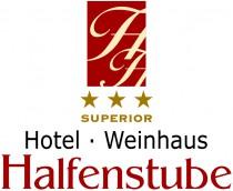 Restaurant Hotel Weinhaus Halfenstube in Senheim-Senhals