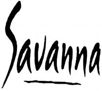 Savanna Restaurant in München
