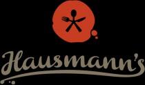 Logo von Restaurant Hausmanns in Düsseldorf