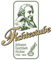 Logo von Restaurant Fichtestube in Rammenau