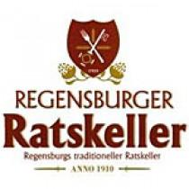Logo von Restaurant Regensburger Ratskeller in Regensburg