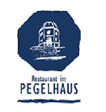 Logo von Restaurant im Pegelhaus in Koblenz